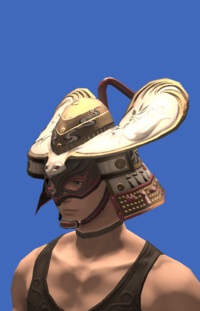 Model-Crimson Nezumi Kabuto-Male-Hyur.png