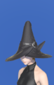 Model-Direwolf Hat of Casting-Female-Miqote.png