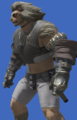 Model-Eaglebeak Gauntlets-Male-Hrothgar.png