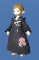 Model-Eerie Robe-Female-Lalafell.png