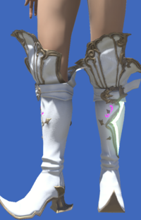 Model-Elemental Boots of Scouting +1-Female-Viera.png
