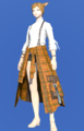 Model-Flannel Suspenders-Female-Miqote.png