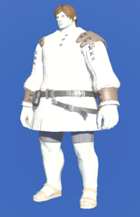 Model-Glade Tunic-Male-Roe.png