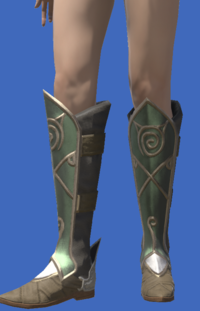 Model-Gliderskin Boots of Aiming-Female-Viera.png