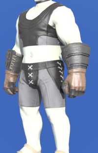 Model-Goatskin Armguards-Male-Roe.png