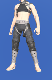 Model-Grey Hound Cuisses-Male-Miqote.png