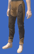 Model-Hidefiend's Kecks-Male-Hyur.png
