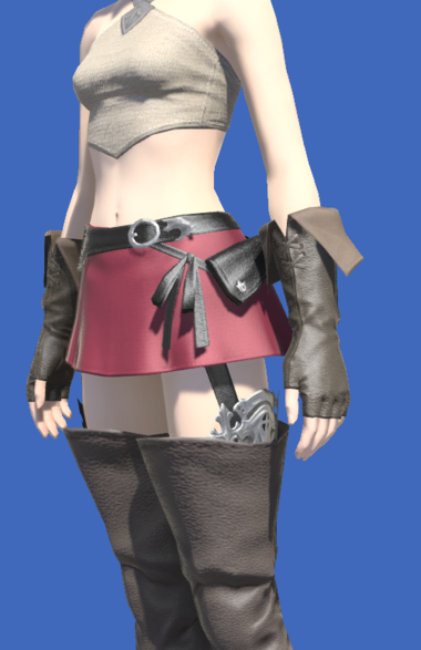 Model-Hyuran Halfgloves-Female-Hyur.png