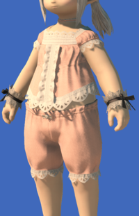 Model-Majestic Wristdresses-Female-Lalafell.png