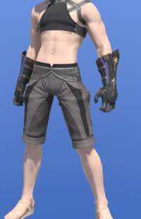 Model-Marid Leather Gloves of Casting-Male-Miqote.png