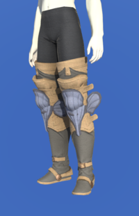 Model-Mercenary's Leggings-Female-Roe.png