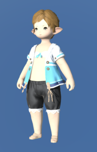 Model-Moonfire Halter-Female-Lalafell.png