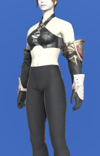 Model-Prototype Midan Gloves of Maiming-Female-Roe.png