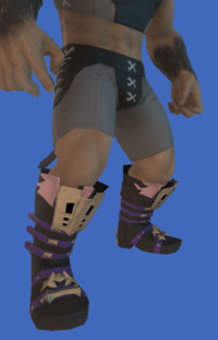 Model-Replica Sky Rat Ironclad Boots of Casting-Male-Hrothgar.png