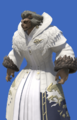 Model-Robe of the White Griffin-Male-Hrothgar.png
