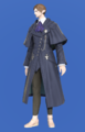 Model-Sharlayan Emissary's Coat-Male-Elezen.png