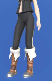Model-Tantalus Boots-Female-AuRa.png
