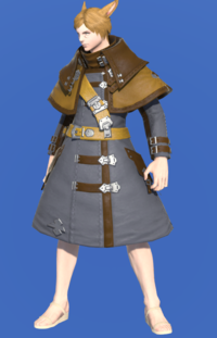 Model-Ul'dahn Officer's Overcoat-Male-Miqote.png