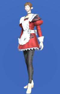 Model-Valentione Apron Dress-Female-Elezen.png