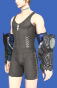 Model-Warwolf Gloves of Aiming-Male-Hyur.png