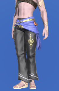 Model-Welkin Breeches-Male-AuRa.png