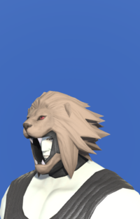 Model-Wyvernskin Mane of Fending-Male-Roe.png