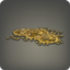 Plundered Treasure Icon.png