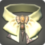 Rainbow Ribbon of Casting Icon.png