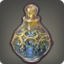 Skyspring Water Icon.png