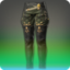True Linen Breeches of Aiming Icon.png