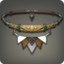 Zelkova Necklace Icon.png