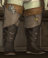 Antiquated Gunner's Thighboots--2018urth.png