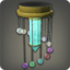 Divine Chandelier Icon.png