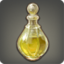 Earth Ward Hi-Potion Icon.png
