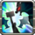 Enkindle Bahamut (PvP) Icon.png