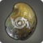 Goldtide Psashp Icon.png