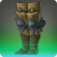 Mercenary's Leggings Icon.png