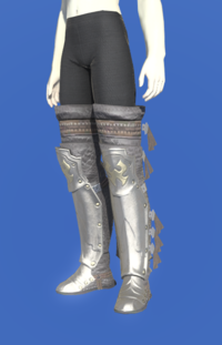 Model-Aetherial Cobalt-plated Jackboots-Female-Roe.png