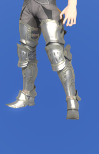 Model-Aetherial Steel Sabatons-Male-Miqote.png