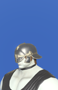 Model-Alliance Helm of Fending-Male-Roe.png
