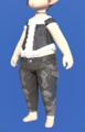 Model-Archaeoskin Breeches of Crafting-Female-Lalafell.png