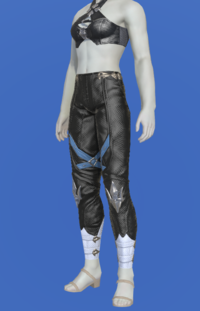 Model-Augmented Ironworks Breeches of Casting-Female-Roe.png