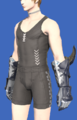 Model-Augmented Lost Allagan Gloves of Scouting-Male-Hyur.png