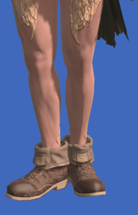 Model-Bergsteiger's Boots-Male-AuRa.png