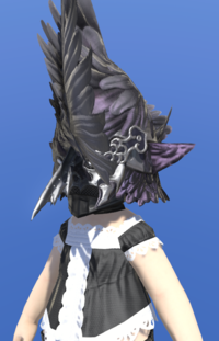 Model-Birdsong Mask-Female-Lalafell.png