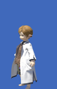 Model-Cauldronfiend's Coat-Male-Lalafell.png