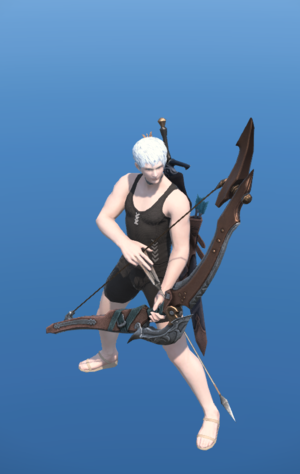 Model-Crystarium Composite Bow.png