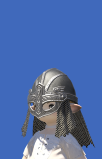 Model-Crystarium Helm-Male-Lalafell.png