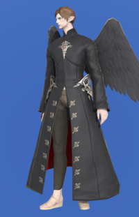 Model-Demonic Wings-Male-Elezen.png