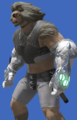 Model-Elemental Gauntlets of Maiming +1-Male-Hrothgar.png